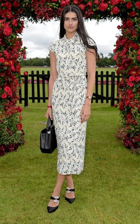 How to dress to impress for Glorious Goodwood