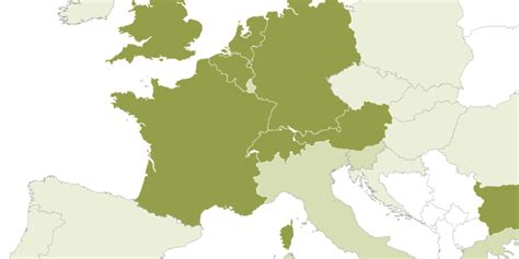 5 facts about the Muslim population in Europe | Pew