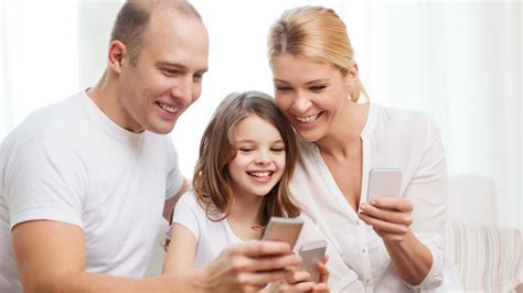 How to Purchase Apps and Share Them with Family Members