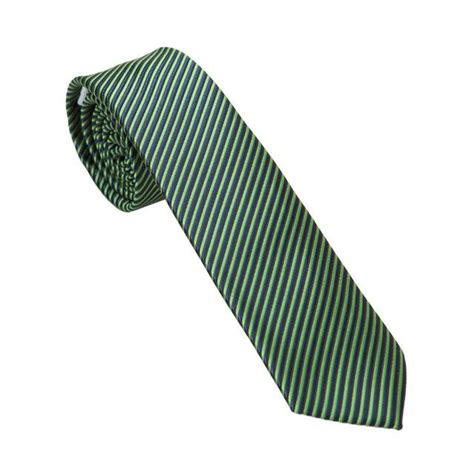 A tie for my dress shirt