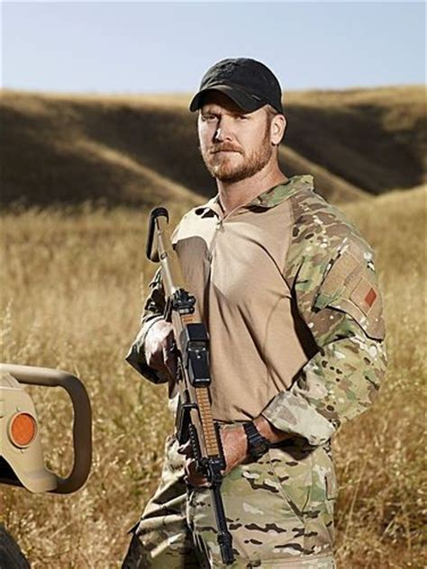 """143 best images about In Memory of """"The Sniper"""" Chris Kyle"""