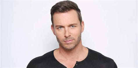 Days of Our Lives' Eric Martsolf Lands Exciting New