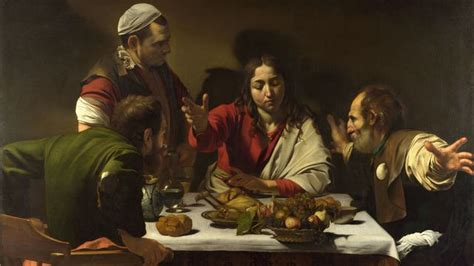 Can You Identify the Most Famous Italian Paintings in