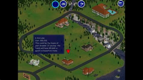 Download Gratis The Sims 1 The Complete Collection Full