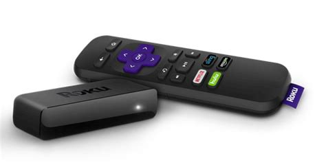 Roku Just Released a Slate of New Streaming Players