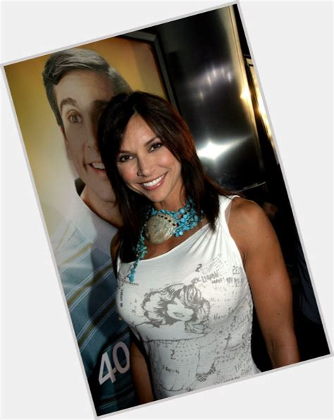 Kimberly Page | Official Site for Woman Crush Wednesday #WCW