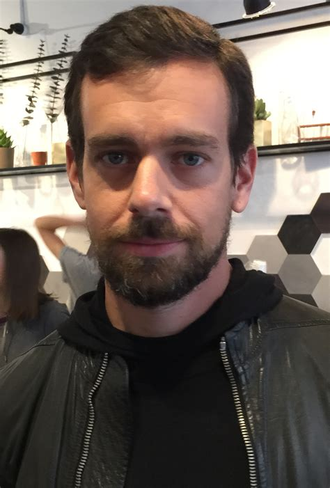 Twitter CEO Jack Dorsey Account Hacked by OurMine