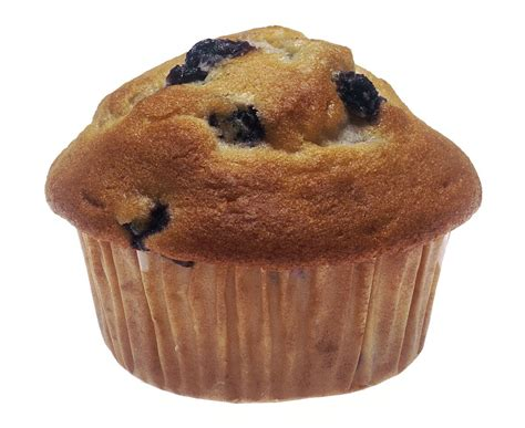 Muffin – Wiktionary