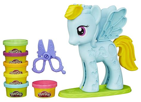 MyLittlePony Archives - deals4you