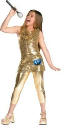 11 Best ABBA costumes images   Abba costumes, Costumes