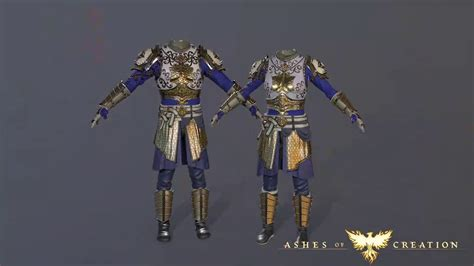 Player agency - Ashes of Creation Wiki