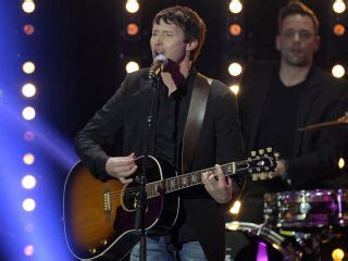 James Blunt on going back to basics, Whitney Houston and