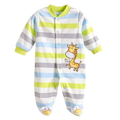 Free Fisher Baby Strampler Overall Spieler - in