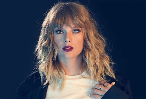 Taylor Swift - Call It What You Want (Instrumental