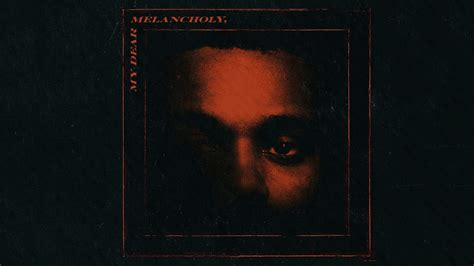 The Weeknd - Wasted Times (Official Audio) - YouTube