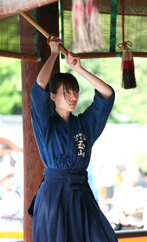 Aikido (Name unknown) | Martial arts girl, Martial arts