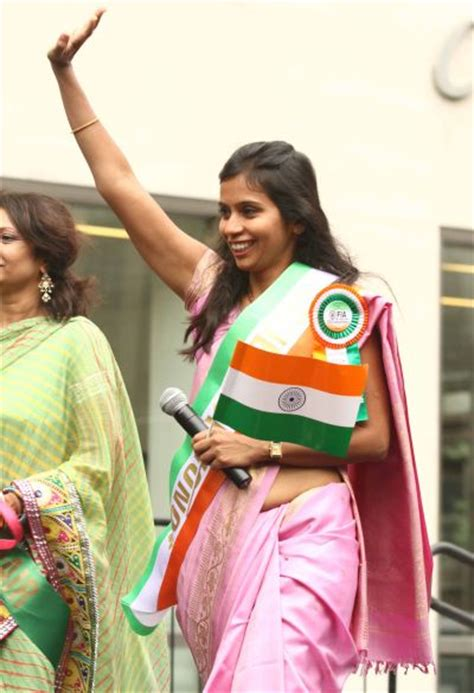Bringing Devyani back is our defeat: BJP - Rediff