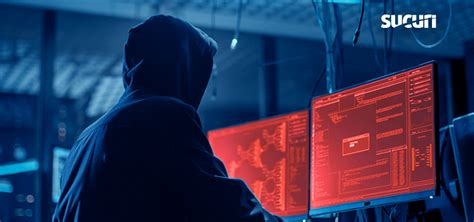 What Hackers Do after Gaining Access to a Website