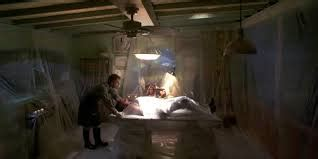 10 Dexter Facts to Kill Time   The List Love