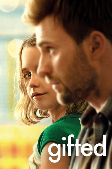 Watch Gifted Online Movie For Free - RARBG