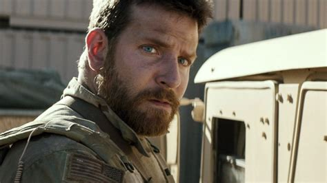 'American Sniper' Shatters Box Office Records - ABC News