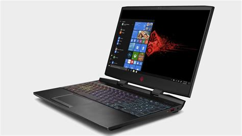 Why wait for Black Friday? Save $400 on this HP Omen
