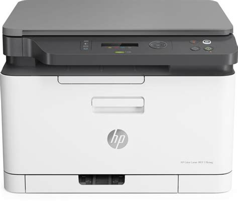HP Color Laser MFP 178nwg (6HU08A) Test   Jetzt ab 222,00