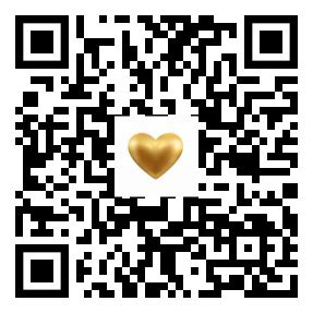 Mobile Demo - Belloo Dating Software