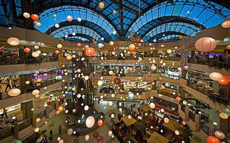 Istanbul shopping guide: bazaars and beyond - Telegraph