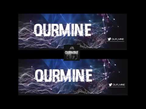 Netflix Twitter account hacked by OurMine | The Independent