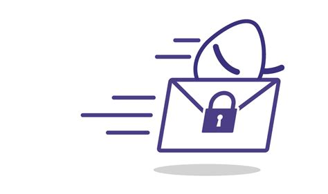 Secure Email Encryption Solutions for Schools | Soft Egg