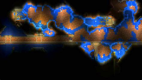 Terraria Free Download PC: Full Version Crack (Multiplayer)