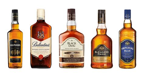 Must Try Affordable Whiskies in India | Not Out of the Box