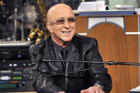 Paul Shaffer bringing some famed friends to Caesars Palace