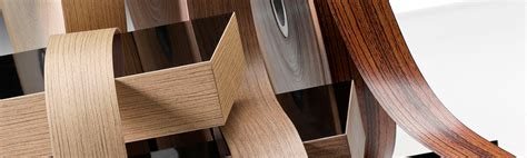 Furniture Design Basics: What is Edge-Banding, Why is It