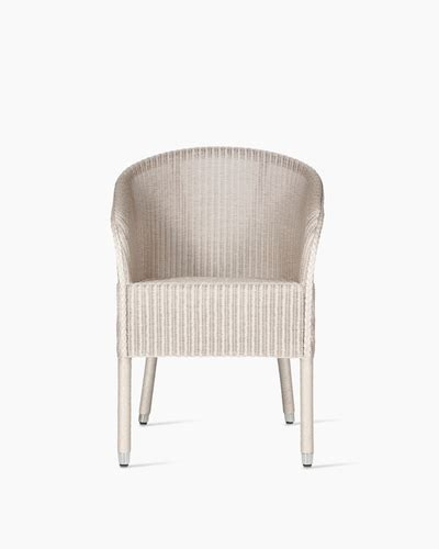 Victor dining armchair   Vincent Sheppard