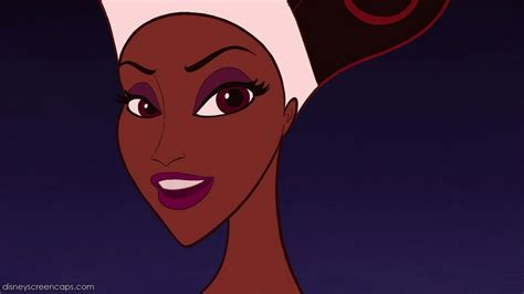 Who's The Prettiest Muse From Hercules? Poll Results