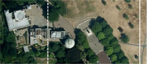 Why the 'Prime Meridian of the World' Shifted Hundreds of Feet