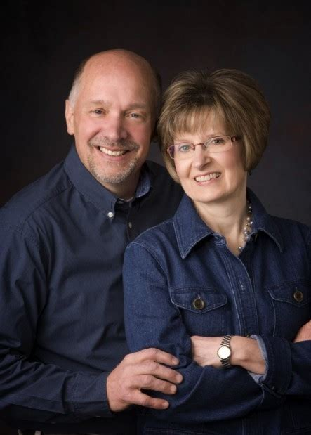Nazarene pastor appointed to district superintendent