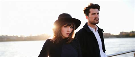 Concert Review: Oh Wonder Wows Fans at Terminal 5 - The
