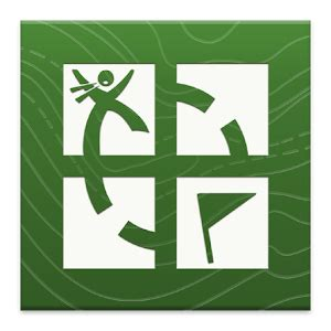Geocaching apk download Variiert je nach Gerät free full