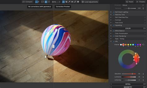 DxO PhotoLab 3 Elite Review: Is This Software Worth It?