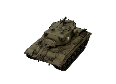 T37 - World of Tanks on Console Wiki*