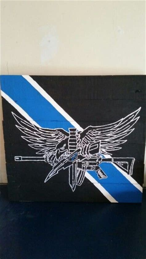 SWAT eagle | Police tattoo, Army police, Police patches