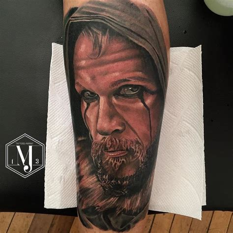 Great viking pictures - Tattooimages