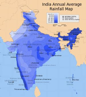 GEN101:Geography and climate of India - Biodiversity of