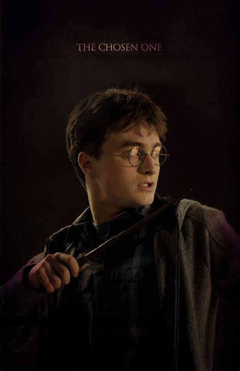 51 best images about Harry Potter on Pinterest   Ron