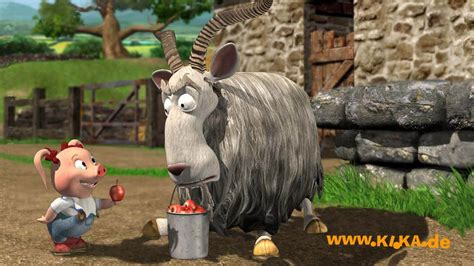TV Time - Jakers! The Adventures of Piggley Winks (TVShow