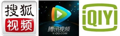 iQIYI And Chill: The 'Netflix Of China' Can Be Your Next