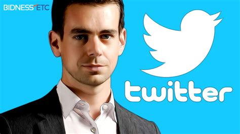 Twitter CEO Jack Dorsey's Account Hacked By 'OurMine